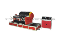 PP Melt Blown Fabric Machine
